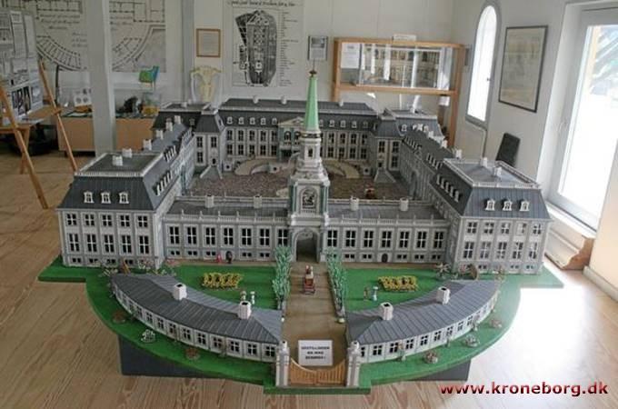 Versailles slot