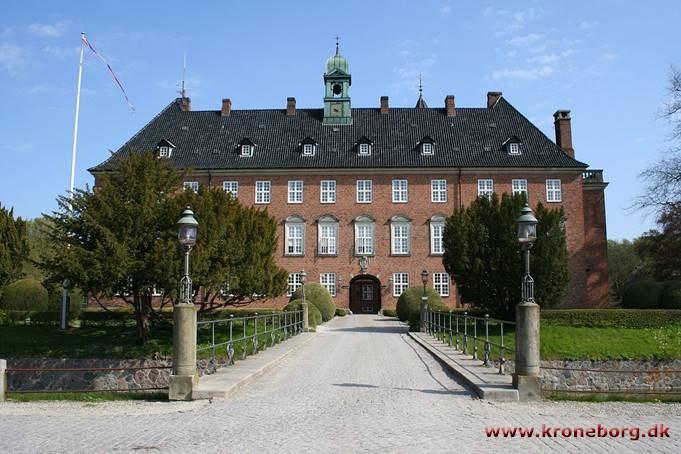 klostre i middelalderen