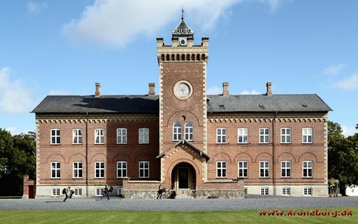 Gyldenholm